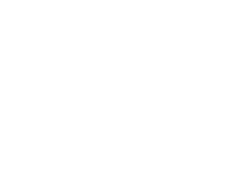 Apartment Vintlana
